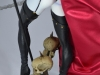 lady_death_statue_premium_format_sideshow_collectibles_toyreview-com_-br-49