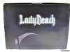 lady_death_statue_premium_format_sideshow_collectibles_toyreview-com_-br-5