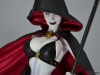 lady_death_statue_premium_format_sideshow_collectibles_toyreview-com_-br-53