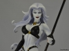 lady_death_statue_premium_format_sideshow_collectibles_toyreview-com_-br-76