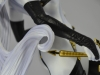 lady_death_statue_premium_format_sideshow_collectibles_toyreview-com_-br-95