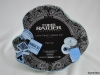 lara-croft-comiquette-sideshow-toyreview-com_-br-60_800x1200