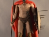 leonidas_300_toy_review_hot_toys-1