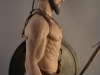 leonidas_300_toy_review_hot_toys-22