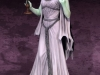 902176-lily-munster-003