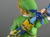link-figma-figure-zelda-nintendo-toyreview-8