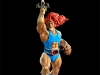 lion-o_thundercats_pop_culture_shock_toyreview-com_-br-12