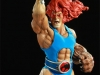 lion-o_thundercats_pop_culture_shock_toyreview-com_-br-14