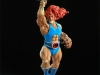 lion-o_thundercats_pop_culture_shock_toyreview-com_-br-15