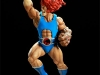 lion-o_thundercats_pop_culture_shock_toyreview-com_-br-2