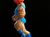 lion-o_thundercats_pop_culture_shock_toyreview-com_-br-3