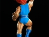 lion-o_thundercats_pop_culture_shock_toyreview-com_-br-4
