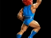 lion-o_thundercats_pop_culture_shock_toyreview-com_-br-5