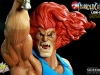 lion-o_thundercats_pop_culture_shock_toyreview-com_-br-7