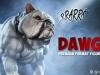 300415-dawg-001