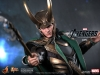 loki-avengers_the_avengers_vingadores_os_vingadores_hot_toys_toyreview-com_-br-10