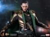 loki-avengers_the_avengers_vingadores_os_vingadores_hot_toys_toyreview-com_-br-11