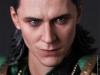 loki-avengers_the_avengers_vingadores_os_vingadores_hot_toys_toyreview-com_-br-13