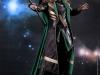 loki-avengers_the_avengers_vingadores_os_vingadores_hot_toys_toyreview-com_-br-3