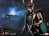 loki-avengers_the_avengers_vingadores_os_vingadores_hot_toys_toyreview-com_-br-9