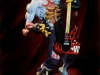 lord_raptor_darkstalkers_vampire_savior_capcom_pop_culture_shock_sideshow_collectibes_toyreview-com_-br-13
