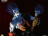 lord_raptor_darkstalkers_vampire_savior_capcom_pop_culture_shock_sideshow_collectibes_toyreview-com_-br-2