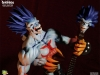 lord_raptor_darkstalkers_vampire_savior_capcom_pop_culture_shock_sideshow_collectibes_toyreview-com_-br-3