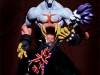 lord_raptor_darkstalkers_vampire_savior_capcom_pop_culture_shock_sideshow_collectibes_toyreview-com_-br-5