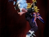 lord_raptor_darkstalkers_vampire_savior_capcom_pop_culture_shock_sideshow_collectibes_toyreview-com_-br-7
