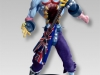 lord_raptor_darkstalkers_vampire_savior_capcom_pop_culture_shock_sideshow_collectibes_toyreview-com_-br-9