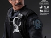 lt-jim-gordon-the-dark-knight-hot-toys-toyreview-10