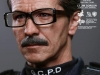 lt-jim-gordon-the-dark-knight-hot-toys-toyreview-3