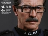lt-jim-gordon-the-dark-knight-hot-toys-toyreview-5