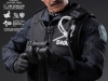 lt-jim-gordon-the-dark-knight-hot-toys-toyreview-8