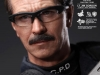 lt-jim-gordon-the-dark-knight-hot-toys-toyreview-9