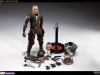 major_bludd_gi_joe_1_sixth_scale_sideshow_collectibles_toyreview-com_-br-1