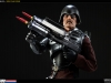 major_bludd_gi_joe_1_sixth_scale_sideshow_collectibles_toyreview-com_-br-10