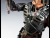 major_bludd_gi_joe_1_sixth_scale_sideshow_collectibles_toyreview-com_-br-11