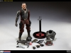 major_bludd_gi_joe_1_sixth_scale_sideshow_collectibles_toyreview-com_-br-12