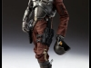 major_bludd_gi_joe_1_sixth_scale_sideshow_collectibles_toyreview-com_-br-14