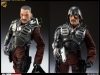 major_bludd_gi_joe_1_sixth_scale_sideshow_collectibles_toyreview-com_-br-15