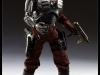 major_bludd_gi_joe_1_sixth_scale_sideshow_collectibles_toyreview-com_-br-2