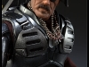major_bludd_gi_joe_1_sixth_scale_sideshow_collectibles_toyreview-com_-br-3