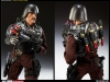 major_bludd_gi_joe_1_sixth_scale_sideshow_collectibles_toyreview-com_-br-5