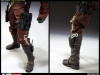 major_bludd_gi_joe_1_sixth_scale_sideshow_collectibles_toyreview-com_-br-6
