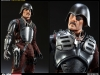 major_bludd_gi_joe_1_sixth_scale_sideshow_collectibles_toyreview-com_-br-7