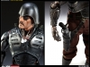 major_bludd_gi_joe_1_sixth_scale_sideshow_collectibles_toyreview-com_-br-8