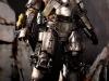 iron-man-mark-i-hot-toys-1