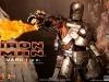 iron-man-mark-i-hot-toys-10
