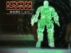 iron-man-mark-i-hot-toys-17